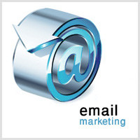 Social Email Marketing Campaigns