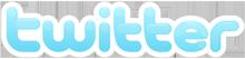 Twitter - Social Media Marketing