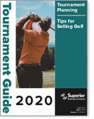 Golf Outing Planning Guide
