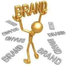 online brand management