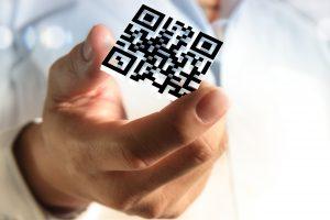 QR Codes Add Interactivity to Print
