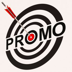 """3 Words That Might Be Damaging Your Company's Promotional Products – """"Too Many Buyers"""""""