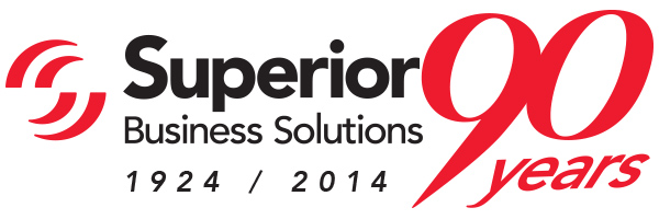 Superior Business Solutions Makes Time