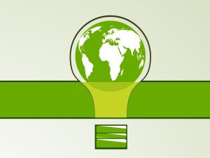 Print solutions for eco-friendly businesses