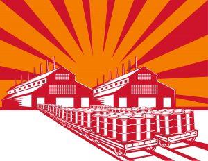 factory_oilbarrel2