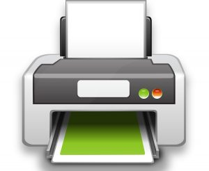 How to Manage Print to Bring About the Best ROI
