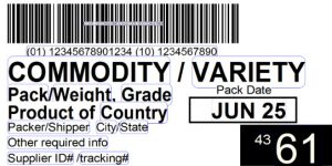 Wal-Mart-Voice-Pick-Sample