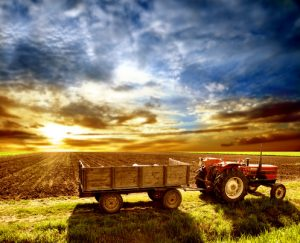 Top 10 Agriculture Blogs