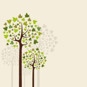 6 Ways to Go Green with Your Promotional Products for Great ROI