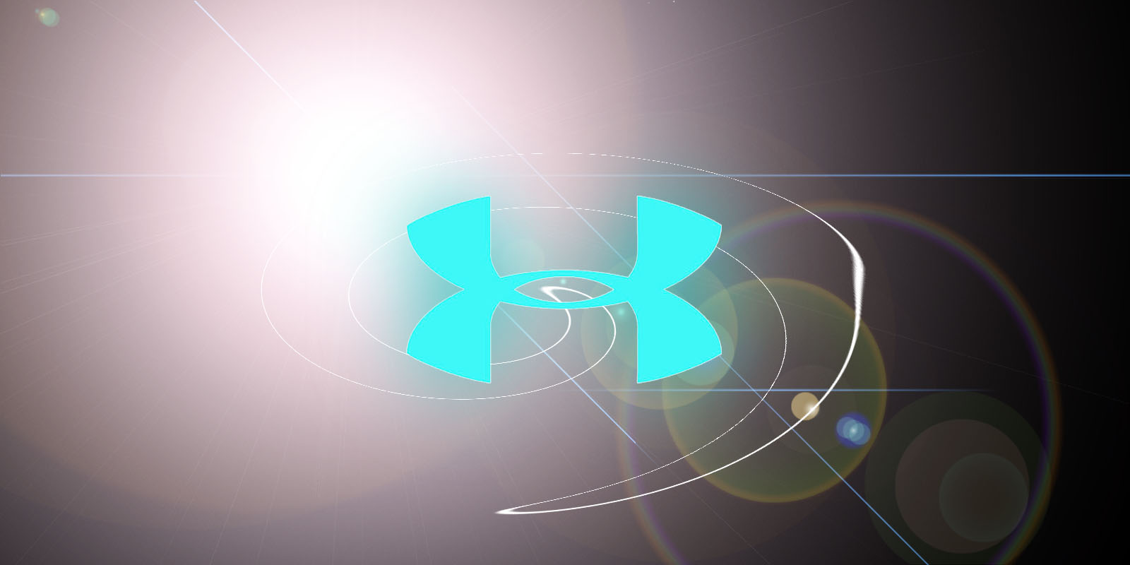 Put Your Logo on Our Newest Promotional Gear: Under Armor