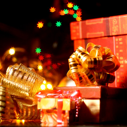 Preparing for the Holidays with Gifts and Promotional Products