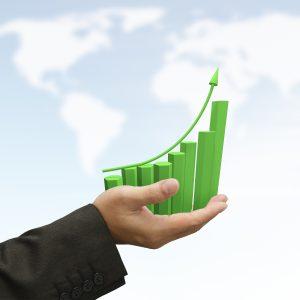 5 Ways To Market Your Franchise