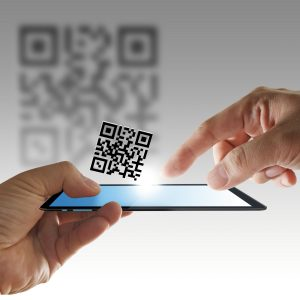 How To Engage Your Customers and Create Brand Advocates with QR Codes