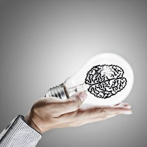3 Ways To Work Smarter Instead of Harder