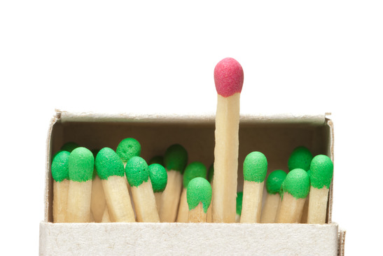 3 Ways To Nurture and Offer Value To Your Customers