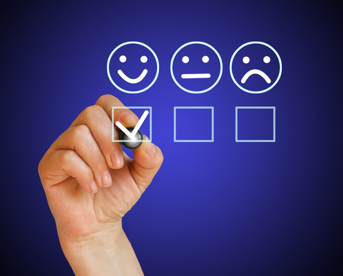 What Makes Superior Business Solutions Different ?