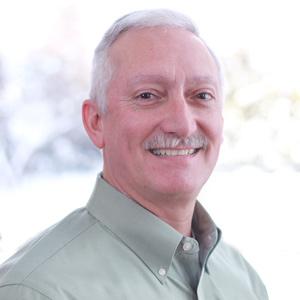Bill Vassilogambros