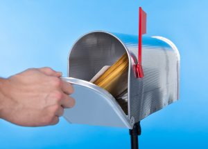 Direct-Mail-Works