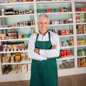 7 Things Every Business Owner Needs To Know