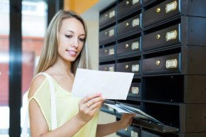 Direct Mail Marketing Can Grab and Hold Attention