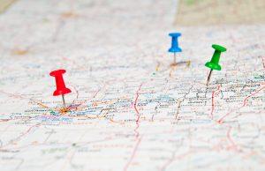6 Benefits of e-Procurement for Operations and Logistics