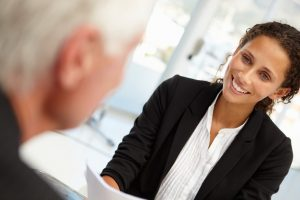 Looking For a New Job? 5 Things To Remove From Your Resume Today
