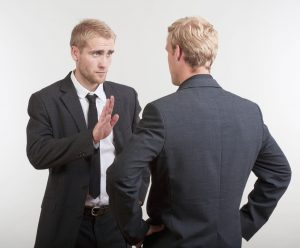 5 Tips for Dealing With Difficult Co-workers - #THRIVE15