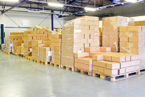 A Strong Supply Chain Can Be a Lifeline for Your Business