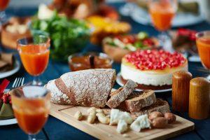 5 Time-saving Tips for the Holidays -#THRIVE15