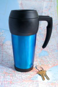 What Are the Most Influential Promotional Products