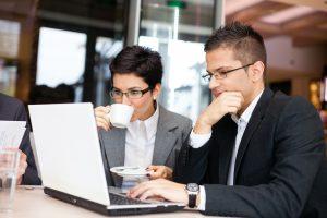 Top 10 Marketing Blogs