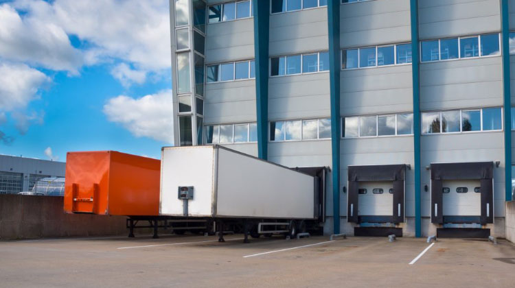 Internet of Things (IoT) Offers A Great Leap Forward in Logistics