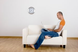 5 Ways Technology Can Help Employee Work-Life Balance. #MindfulTech