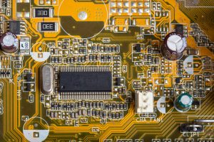 What Is Smart Manufacturing, Exactly?