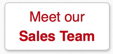 Meet Our Sales Team
