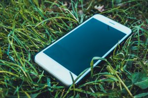 Fear Unplugging? This Who's Who Might Help - #MindfulTech