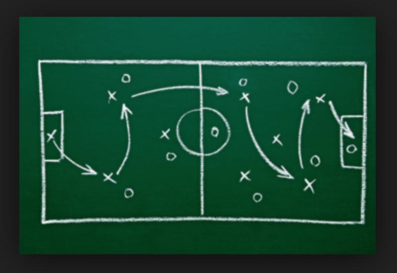 Promotional Items…Why You Need A Game Plan
