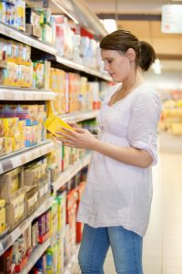Retailers...Here's How To Make Products Fly Off Your Shelves!