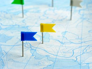 Operating Multiple Locations? Corporate Kiosk Benefits Your Bottom Line