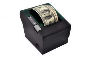 Find Out How to Stop Wasting Money and Time On One-Off Printing
