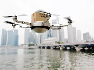 Supply Chain Technology Trends...Are You Ready?