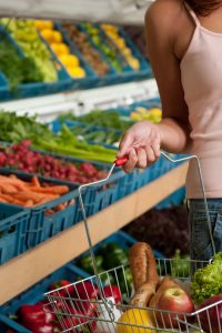 IRC Labels Increase Sales and Reduce Retail Losses