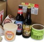 Order Custom Product Labels Easily
