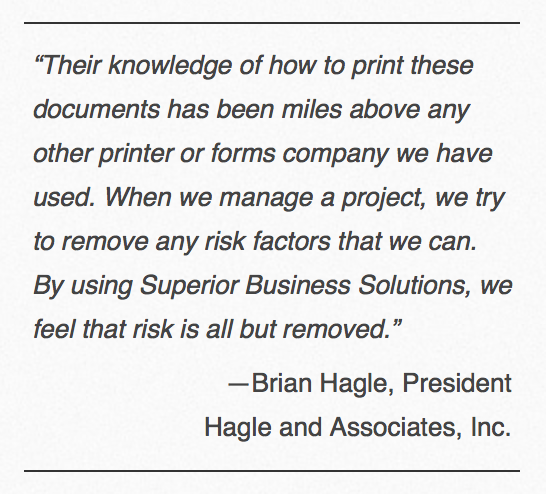 printing-services-for-financial-industry-recommendation