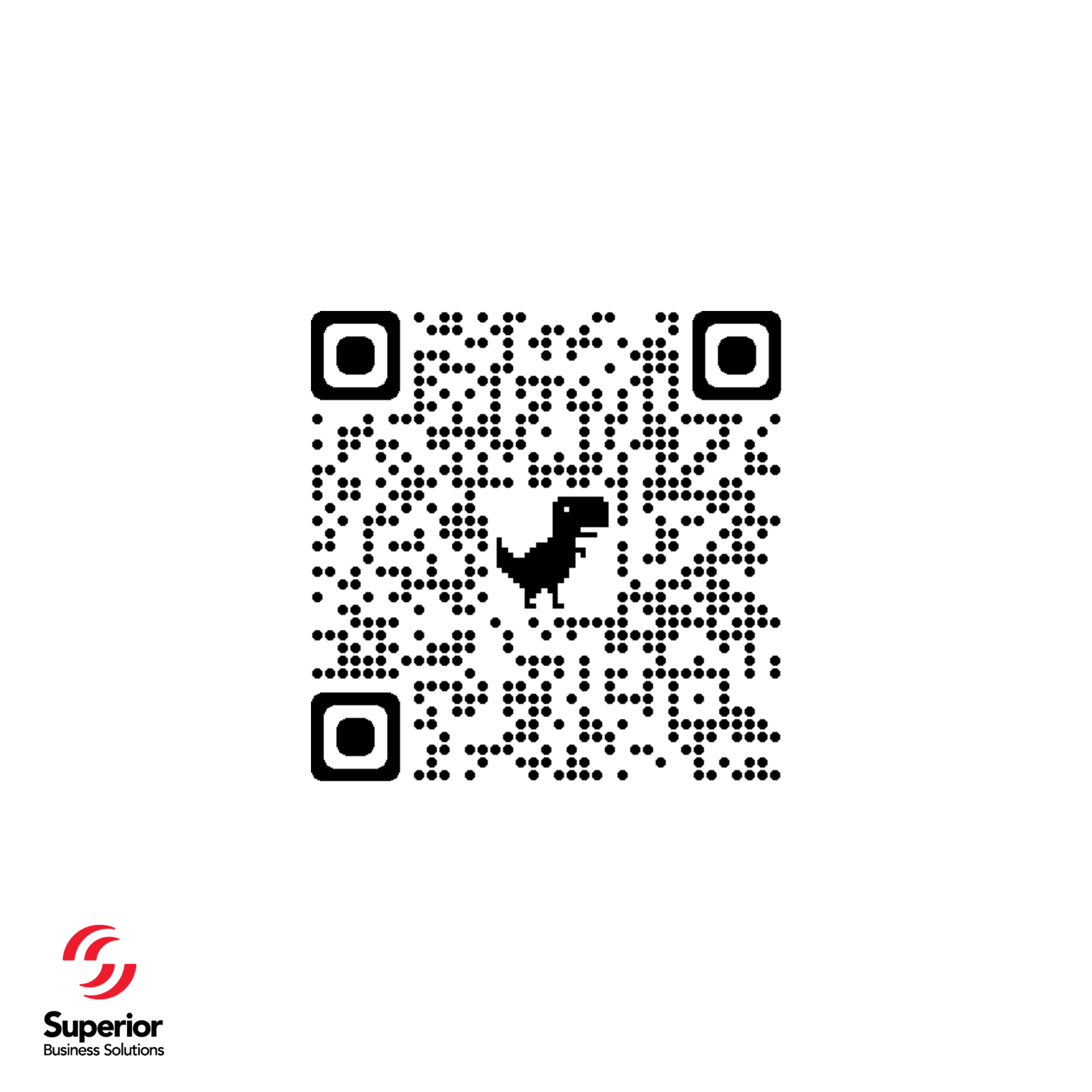 Will QR Codes help or hurt your business and sales enablement goals? Learn from our VP about both sides of the QR code debate HERE.