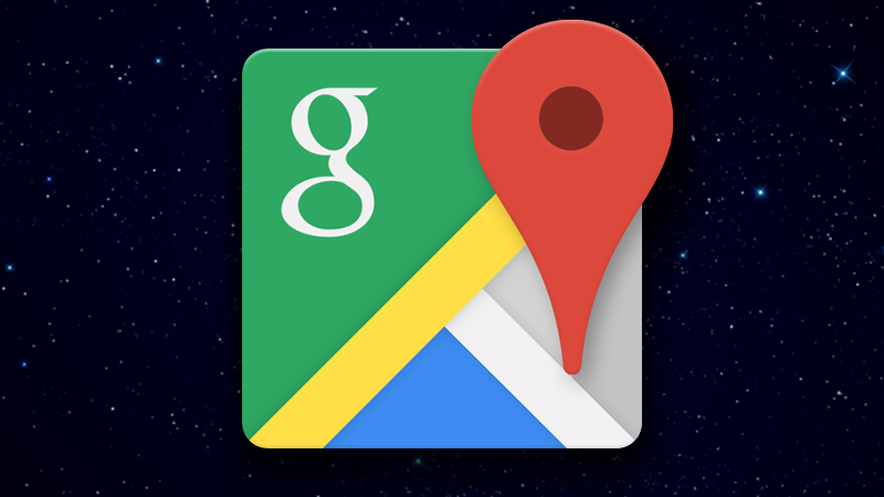 How to Easily Create a Google Maps QR Code for Your Business