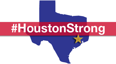 Help for Businesses Affected by Hurricane Harvey