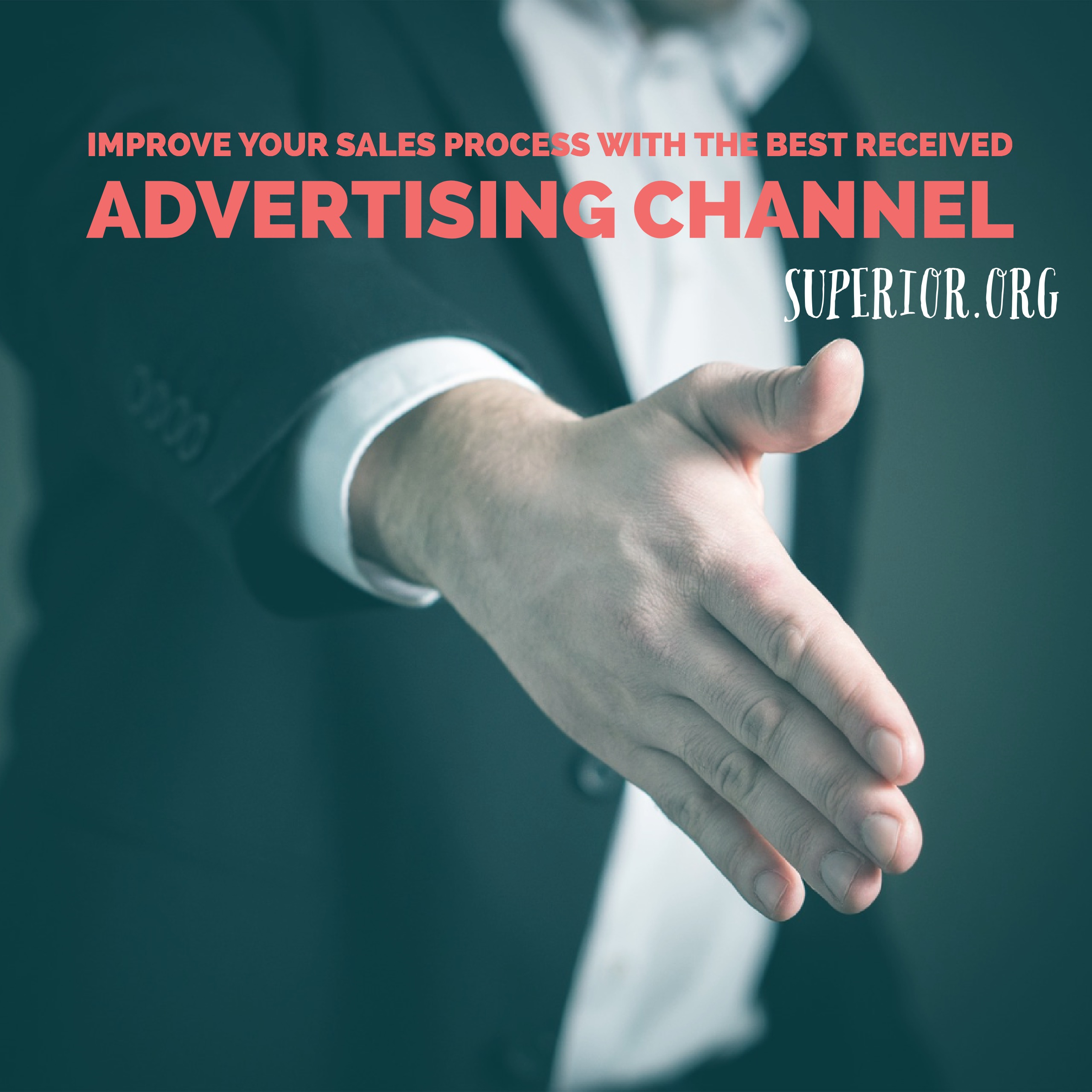 What's the Best Advertising Channel in Business