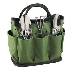 Promotional gardening tool set