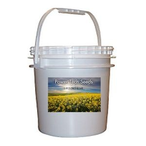 Custom Branded Agricultural Pail